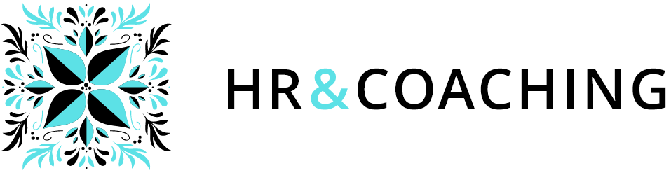 HR and Coaching