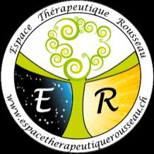 Logotype du partenaire Libra Therapy - Cabinet de massothérapie